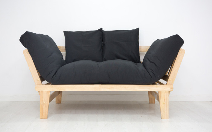 Sofá cama Sésamo